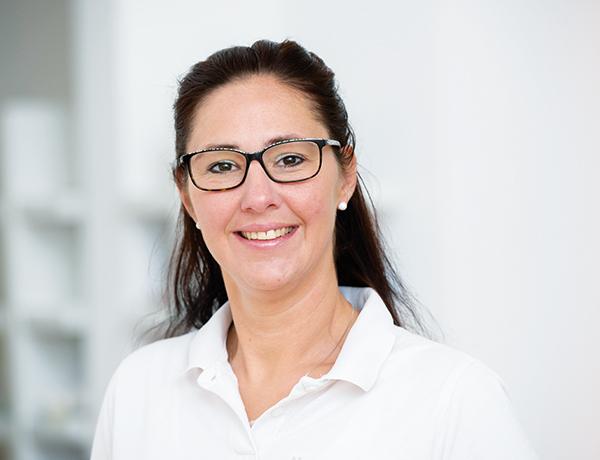 Manuela Stoehr